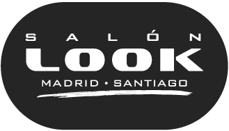 Salón Look Santiago